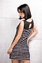 Платье #4378. Вид 6.