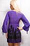 Платье #4380. Вид 4.