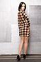Платье #4401. Вид 6.