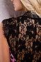 Платье #4410. Вид 6.