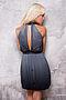 Платье #4412. Вид 4.