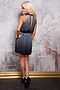 Платье #4412. Вид 5.
