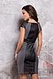 Платье #4419. Вид 4.