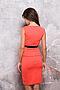 Платье #4428. Вид 5.
