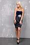 Платье #4465. Вид 2.