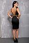 Платье #4493. Вид 5.