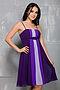 Платье #4498. Вид 3.