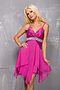 Платье #4500. Вид 2.