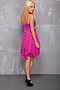 Платье #4500. Вид 5.