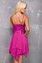 Платье #4500. Вид 6.