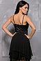 Платье #4501. Вид 4.
