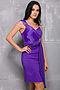 Платье #4504. Вид 3.