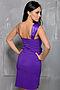 Платье #4504. Вид 5.