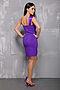 Платье #4504. Вид 6.