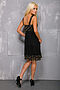 Платье #4511. Вид 6.