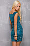 Платье #4512. Вид 3.