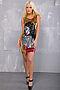 Платье #4516. Вид 2.