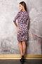 Платье #4574. Вид 6.
