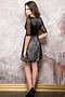 Платье #4600. Вид 6.