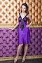 Платье #4608. Вид 2.