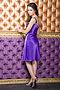 Платье #4608. Вид 5.