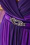 Платье #4617. Вид 2.