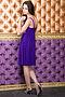 Платье #4617. Вид 4.