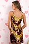 Платье #4650. Вид 4.