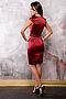 Платье #4691. Вид 2.