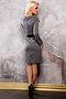Платье #4696. Вид 6.
