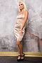 Платье #4701. Вид 2.