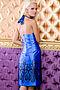 Платье #4706. Вид 3.