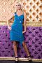 Платье #4708. Вид 2.