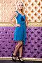 Платье #4708. Вид 3.