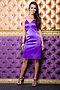 Платье #4712. Вид 4.