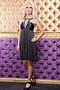 Платье #4718. Вид 2.