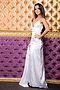 Платье #4725. Вид 2.