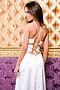 Платье #4725. Вид 4.