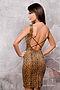 Платье #4742. Вид 4.