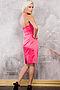 Платье #4760. Вид 6.