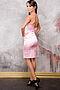 Платье #4774. Вид 6.