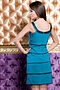 Платье #4791. Вид 4.