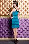 Платье #4791. Вид 5.
