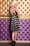 Платье #4792. Вид 7.