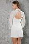 Платье #4816. Вид 3.