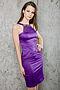 Платье #4836. Вид 3.