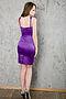 Платье #4836. Вид 6.