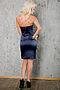 Платье #4837. Вид 5.