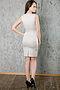 Платье #4840. Вид 7.