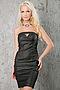 Платье #4842. Вид 5.